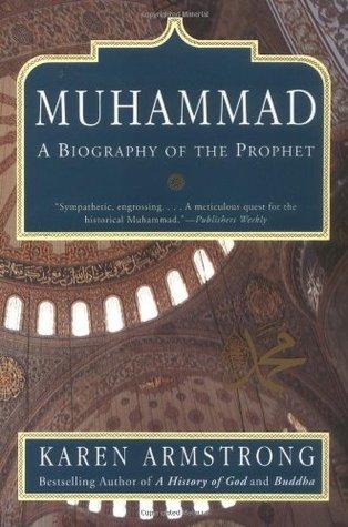 photo-women-islam-book-cover27310